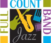 The Full Count Jazz Band